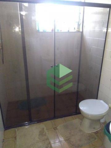 Sobrado com 3 dormitórios à venda, 156 m² por R$ 540.000 - Vila Claraval - São Bernardo do - Foto 12