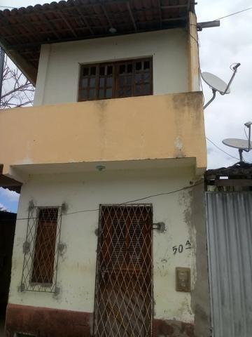Vendo casas - Foto 8
