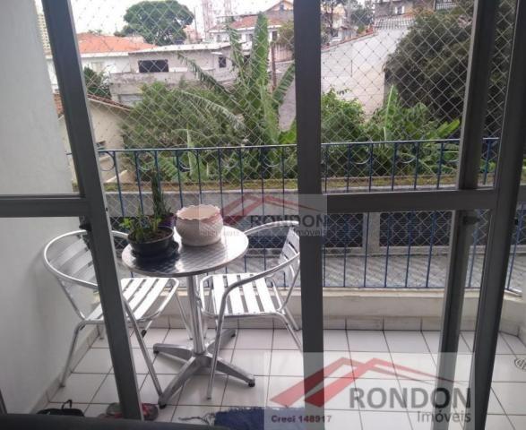 Apartamento para alugar com 3 dormitórios em Gopouva, Guarulhos cod:AP0288 - Foto 16