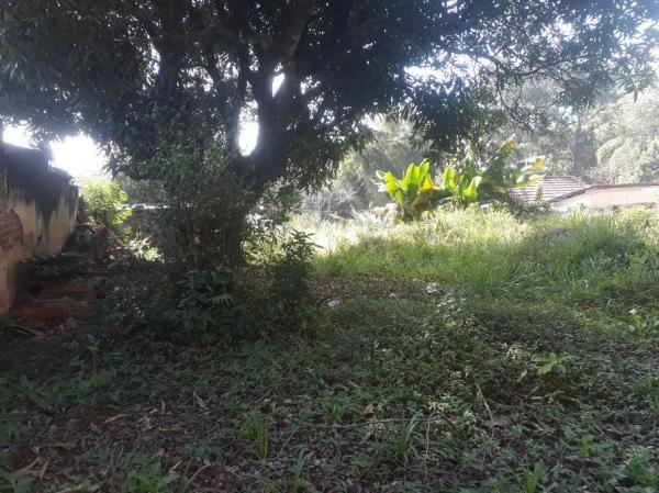 Terreno à venda em Jardim meny, São roque cod:61470 - Foto 2