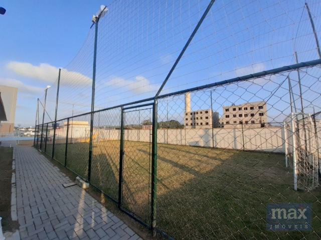 Apartamento para alugar com 2 dormitórios em Itaipava, Itajaí cod:6829 - Foto 16