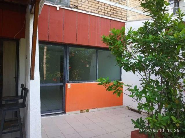 Casa de condomínio à venda com 3 dormitórios em Itapuã, Salvador cod:65834 - Foto 19