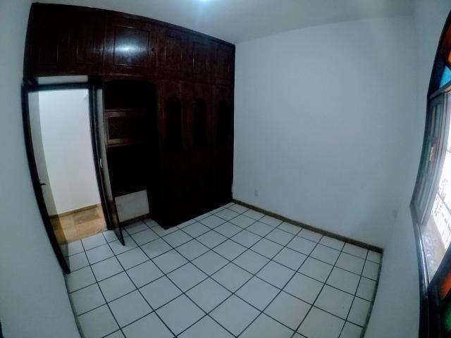 Casa à venda com 4 dormitórios em Jardim camburi, Vitória cod:1571-C - Foto 8