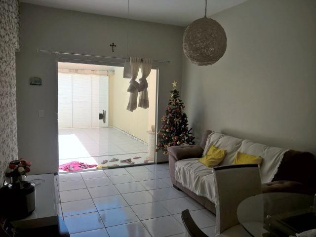 Passa chave de casa em condomínio no Cohatrac, Novo Cohatrac, apenas 45Mil