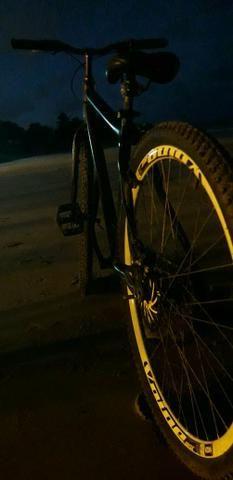 Bicicleta aro 29 $500 - Foto 2