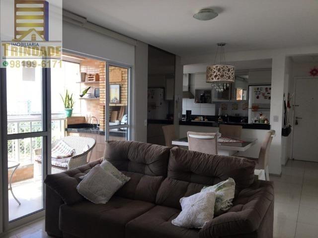 Cidade de Milão- apartamento No Olho D Agua _ Lua Nova