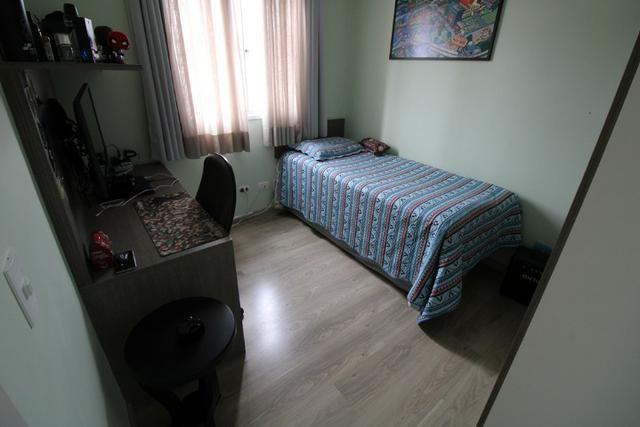 Recanto Verde - Barbada - Club - 70m2 - 3 dormitórios - Mobiliado - Foto 11