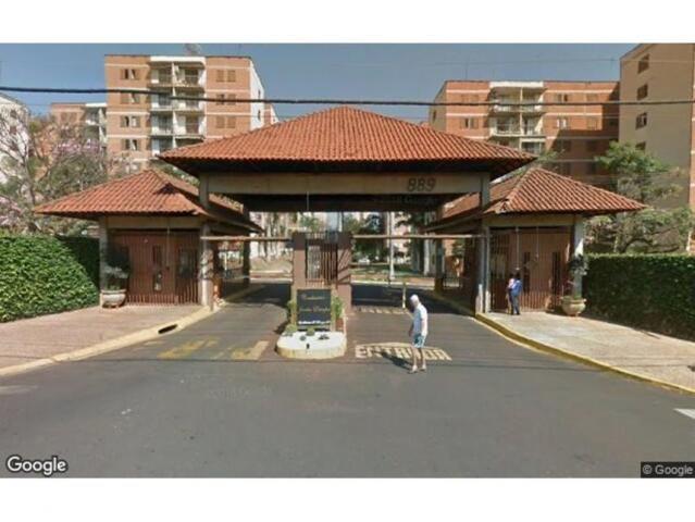 Apartamento à venda com 2 dormitórios cod:1L18040I139829