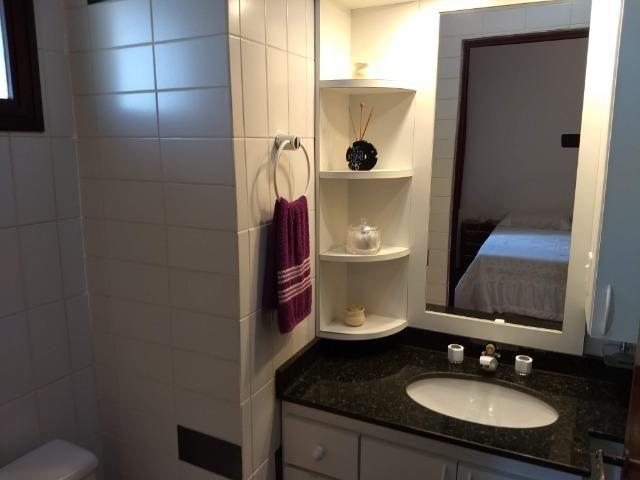 Apartamento 3 dormitórios - Alto Ipiranga - Mogi das Cruzes - Foto 19