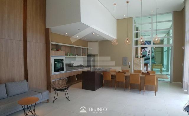 (MRA) TR16225 - Apartamento 89m² no Cambeba com Valor Promocional, 3 Quartos - Foto 2