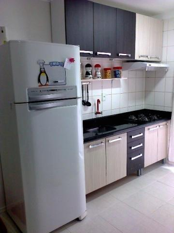 Apartamento no Santo Antônio - Foto 3