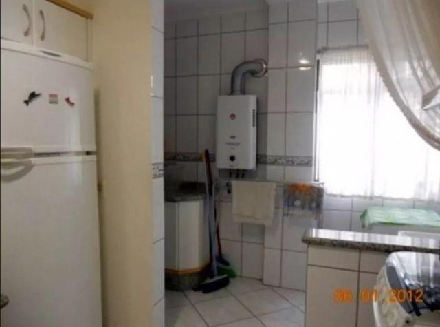 Apartamento 03 Quartos_ Prédio Frente mar _ Apto lateral _Vista para o mar - Foto 17