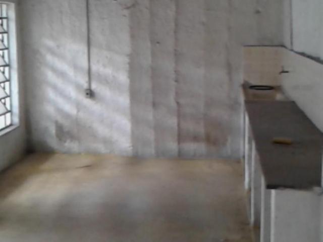 Galpão/depósito/armazém à venda em Caiçaras, Belo horizonte cod:65710 - Foto 9