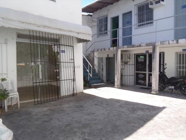 Loja comercial para alugar em Brotas, Salvador cod:777217 - Foto 2