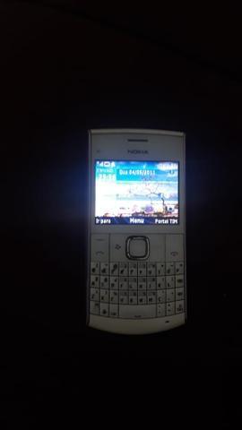 Celular comum Nokia x2 - Foto 4