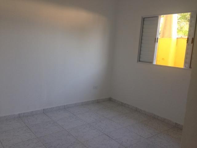 Casa a venda na Praia Itanhaem , 2 dormitórios 1 suite. Jd. Suarão - Foto 11