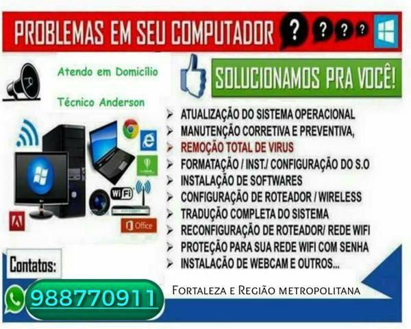 Ak CELL Informática