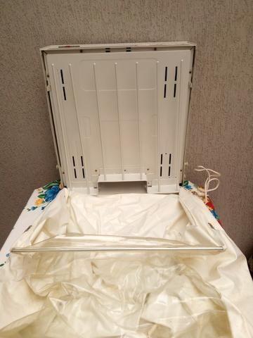 Secadora enxuta de parede - Foto 2