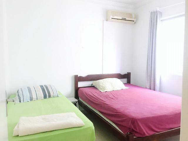 Apartamento 02 Quartos (01 Suite) _ Meia Praia - Foto 8