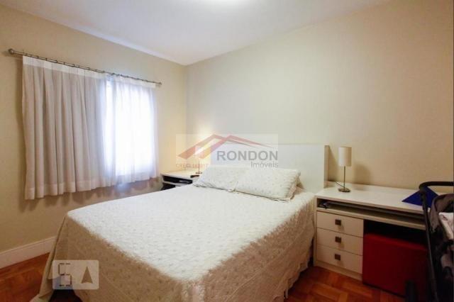 Apartamento para alugar com 2 dormitórios em Centro, Guarulhos cod:AP0277 - Foto 16