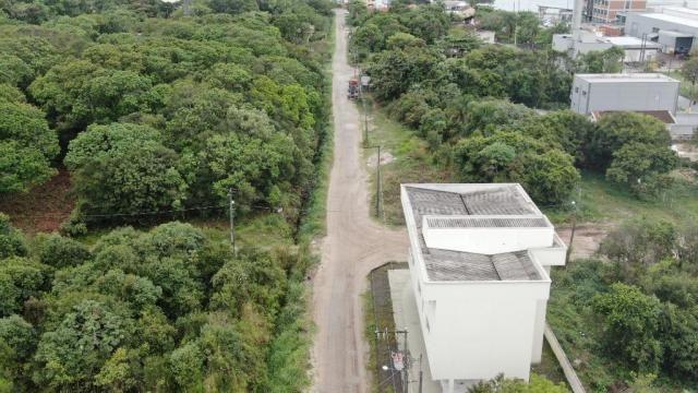Prédio à venda, 459 m² por r$ 1.350.000 - santa terezinha - itapoá/sc - Foto 9