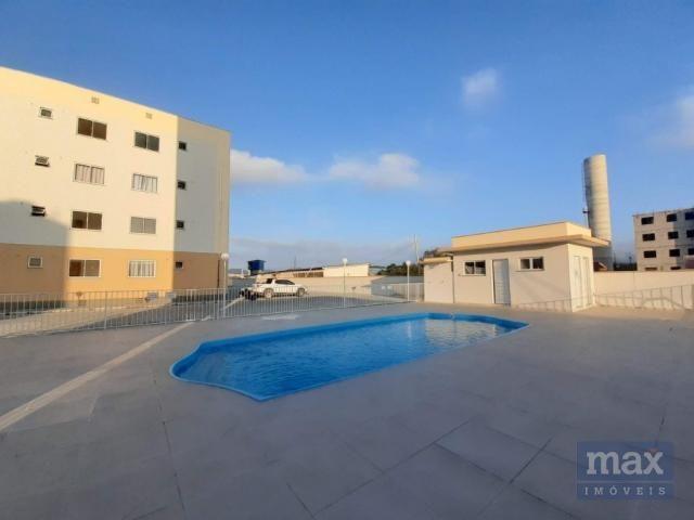 Apartamento para alugar com 2 dormitórios em Itaipava, Itajaí cod:6829 - Foto 18