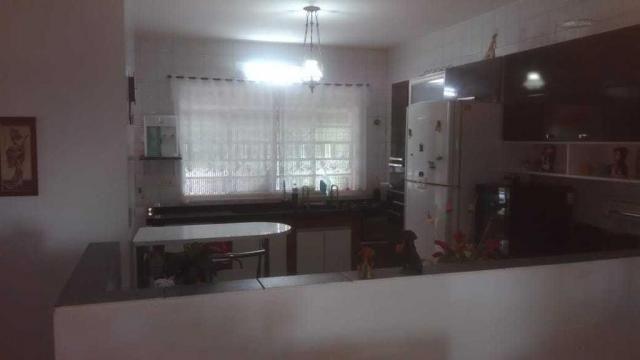 Chácara à venda em Centro, Itu cod:60014 - Foto 13