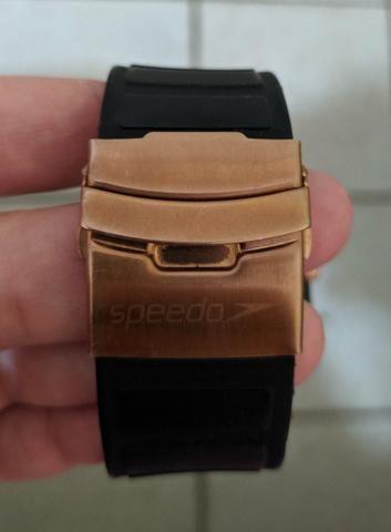 Speedo Original - Foto 3