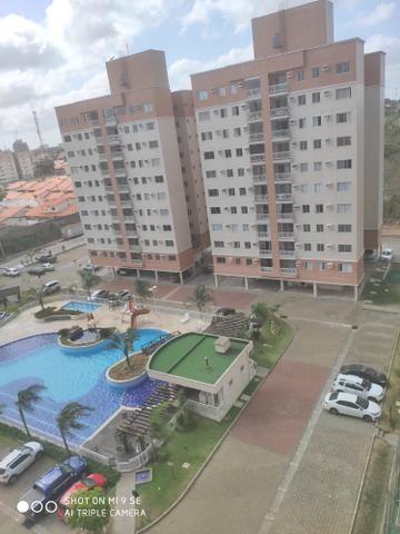 Apartamento Grand Park Varandas ITBI e Cartório grátis - Foto 12