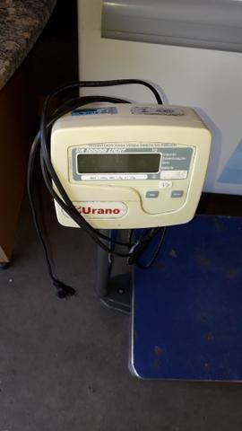 Balança Urano 300kg