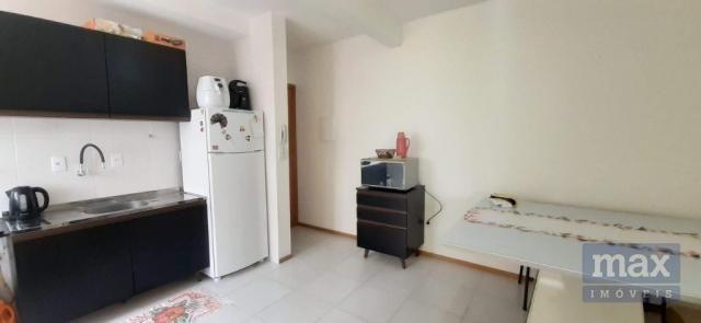 Apartamento para alugar com 2 dormitórios em Itaipava, Itajaí cod:6829 - Foto 4