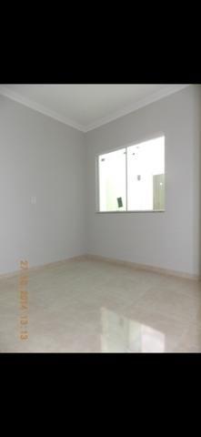 Vende se casa em Itapoá SC - Foto 10