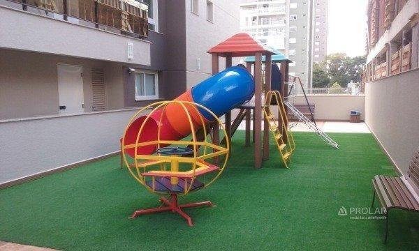 Apartamento à venda com 3 dormitórios em Madureira, Caxias do sul cod:11484 - Foto 18