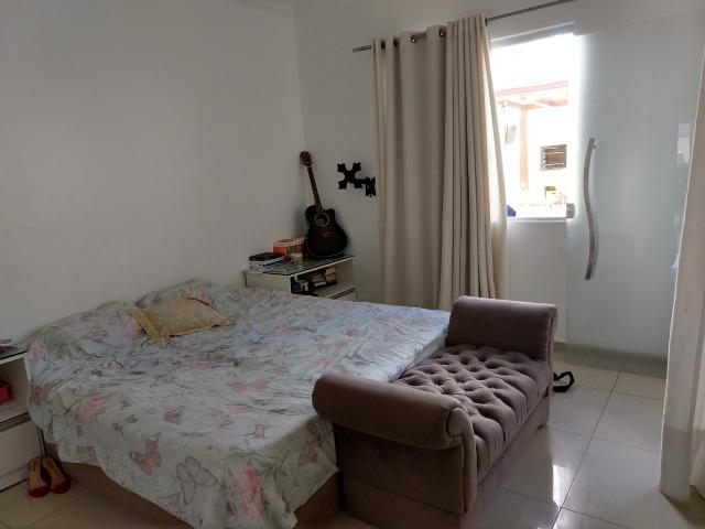 Casa para venda em condominio fechado - turu - Foto 9