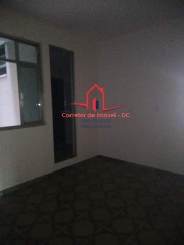 Apartamento à venda com 3 dormitórios em Centro, Duque de caxias cod:019 - Foto 4