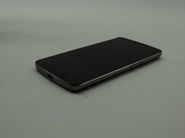 Lenovo A7010 - Foto 3