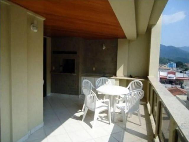 Apartamento 03 Quartos_ Prédio Frente mar _ Apto lateral _Vista para o mar - Foto 2