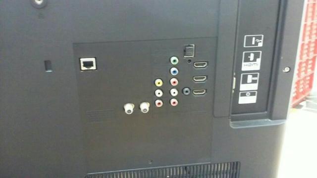 Tv Sony 40 Polegadas Led - Foto 6