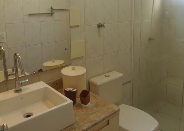 Apartamento 03 Quartos_ ( 02 Suites)_ 2 Vagas Garagem _ Prox ao Shopp_ Meia Praia - Foto 12