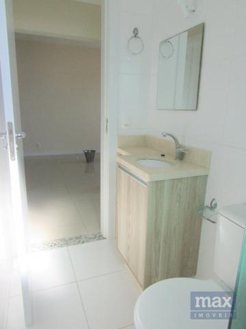 Apartamento para alugar com 2 dormitórios em São joão, Itajaí cod:2009 - Foto 14