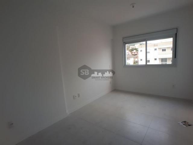 Apartamento no abraão - Foto 12