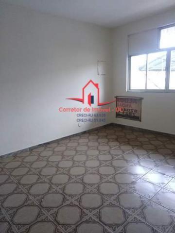 Apartamento à venda com 3 dormitórios em Centro, Duque de caxias cod:019 - Foto 7