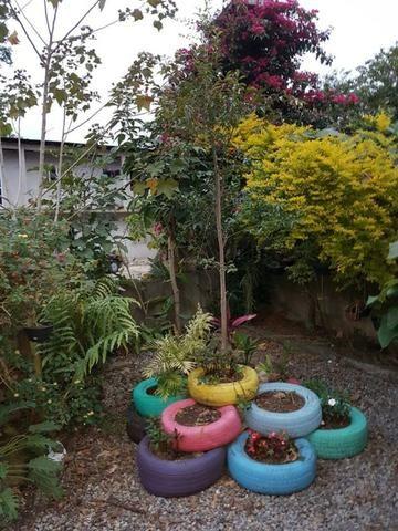 Vendo casa em Camboriú - Foto 5