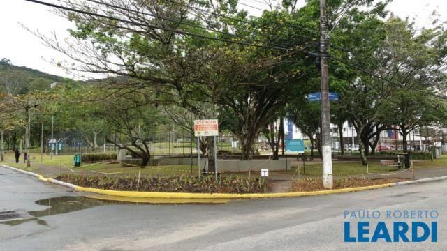 Apartamento à venda com 4 dormitórios em Córrego grande, Florianópolis cod:589706 - Foto 7