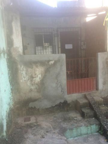 Casa em São Gonçalo do Retiro - Foto 2