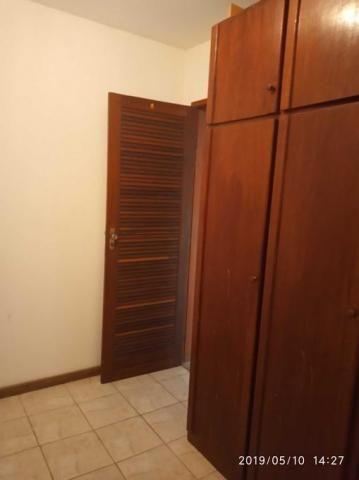 Casa de condomínio à venda com 3 dormitórios em Itapuã, Salvador cod:65834 - Foto 3