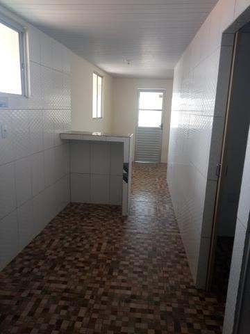 Apartamento 1 andar liberdade principal - Foto 2