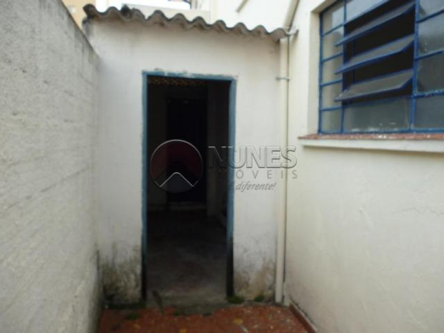 Escritório à venda em Centro, Osasco cod:23531 - Foto 18