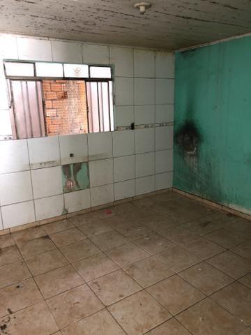 Vendo casa Vila Barigui CIC - Foto 3
