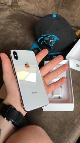 IPhone XS Max - 256gb - Foto 3